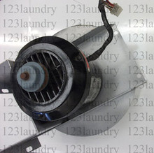 ADC Dryer 1PH Motor 100V-230V/50/60 #100065