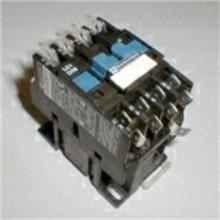 >> Generic CONTACTOR,220-230V COIL,50HZ,220-240V 60HZ 209/00041/03