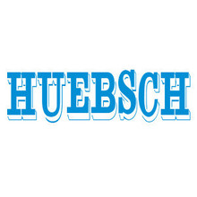 Huebsch #00177 - TERMINAL TAB MALE