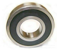 >> Generic BEARING,6311-2RS 212/00004/00