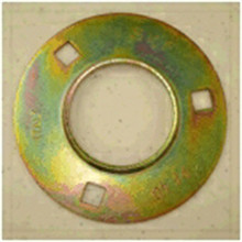 >> Generic HOUSING, PRESSED STEEL,DE-30/50/75 JACKSHAFT/IDLER 100214