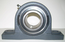 >> Generic BEARING, ADC 75, REAR 880202