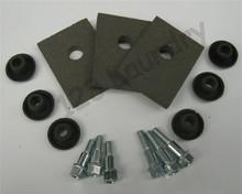 Maytag Washer Brake Pad Kit R9900543