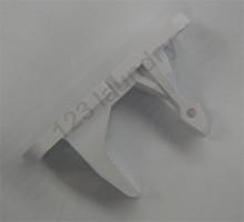 Frigidaire Washer Door Strike 134456600