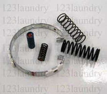 Whirlpool Top Load Washer Brake Lining Kit #282345