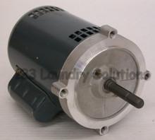 Speed Queen Stack Dryer 120V Blower Motor 1ph 70337601P