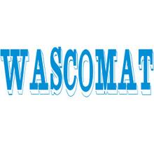 Wascomat Timer W75 W125 W185 471897818, 110 volts