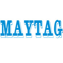 Maytag Top Load Washer Timer 208222