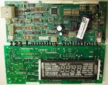 Maytag Control Board Part Number_62712340