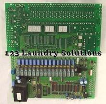 IPSO Computer Board Micro 20 209-0040-00P