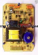 Speed Queen Huebsch CISSEL Dryer Ignitor Part Number M406789 R1