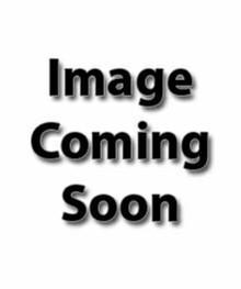 >> Generic BELT, AX35 56VA035X (Pack of 2)