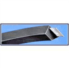 >> Generic BELT, B66 (5L690) 56VB066S
