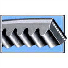 >> Generic BELT, COGGED,BX53 100124