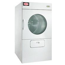 Electric Dryer with Coin Micro - M50ED