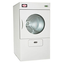 Electric Dryer with Coin Micro - M76ED