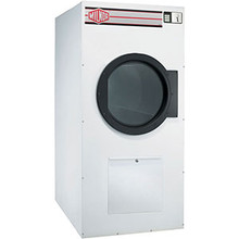 Electric Dryer with OPL Micro  - M30V
