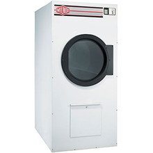 Electric Dryer with OPL Micro  - M50V