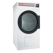 Electric Dryer with OPL Micro  - M758V