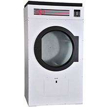 Electric Dryer with OPL Micro  - M78