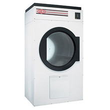 Electric Dryer with OPL Micro  - M82