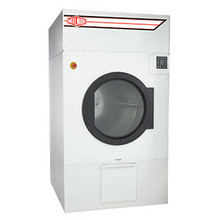 Electric Dryer with OPL Micro  - M170