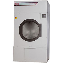 Electric Dryer with OPL Micro  - M175