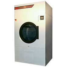 Electric Dryer with OPL Micro  - M190