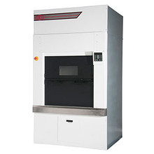 Electric Dryer with OPL Micro  - M202