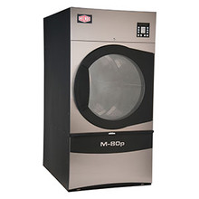 Electric Dryer OPL - M-80P