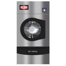 Electric Dryer OPL - M-120P
