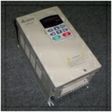 >> Generic AC DRIVE,INVERTER,3HP,200V,3PH 370804