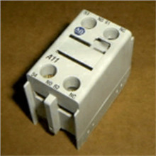 >> Generic AUXILLARY SWITCH FOR NEW STYLE CONTACTORS,1NC,1NO 330185