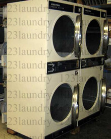 Dexter 30lb Stack Dryer