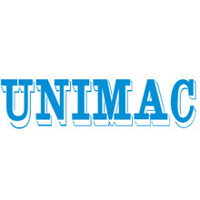 > GENERIC BELT 280337 - Unimac