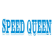 > GENERIC BELT 27001006 - Speed Queen