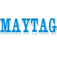 > GENERIC BELT 12002040 - Maytag