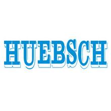 > GENERIC BELT 27001007 - Huebsch