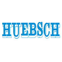 > GENERIC BELT 20185X - Huebsch