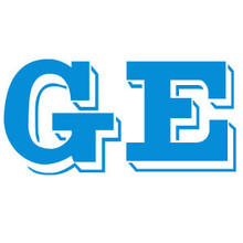 > GENERIC BELT 5303161099 - GE