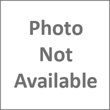 CSU Adapter Plates Part # 55-000-XXX