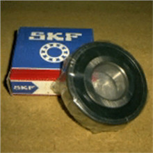 >> Generic BEARING, BALL 6306 2RS 215/00001/02