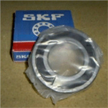 >> Generic BEARING, BALL  6307  2RS 215/00001/03