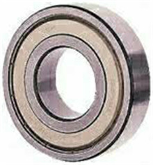 >> Generic BEARING, BALL   6308  2RS 216/00001/02