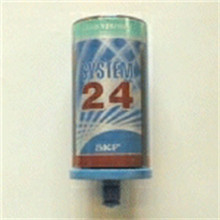 >> Generic AUTOMATIC GREASE LUBRICATOR, HIGH FLOW 730069