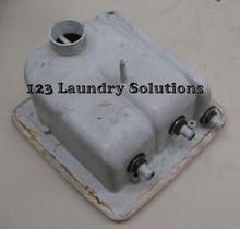 Washer Soap Box IPSO Used