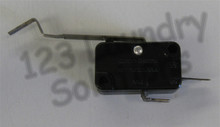 * Dryer Airflow Switch Huebsch, 431431