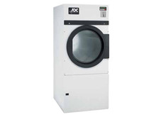 ADC AD Series 20lb Single Pocket Dryer AD-24 Coin Operated