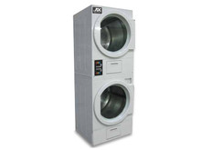 ADC AD Series 22lb Stack Dryer AD-222 Coin Operated