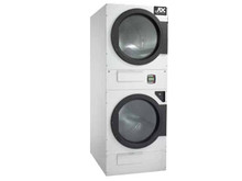 ADC AD Series 20lb Stack Dryer AD-320 Coin Operated